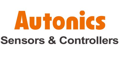 Autonics-Logo-500x250
