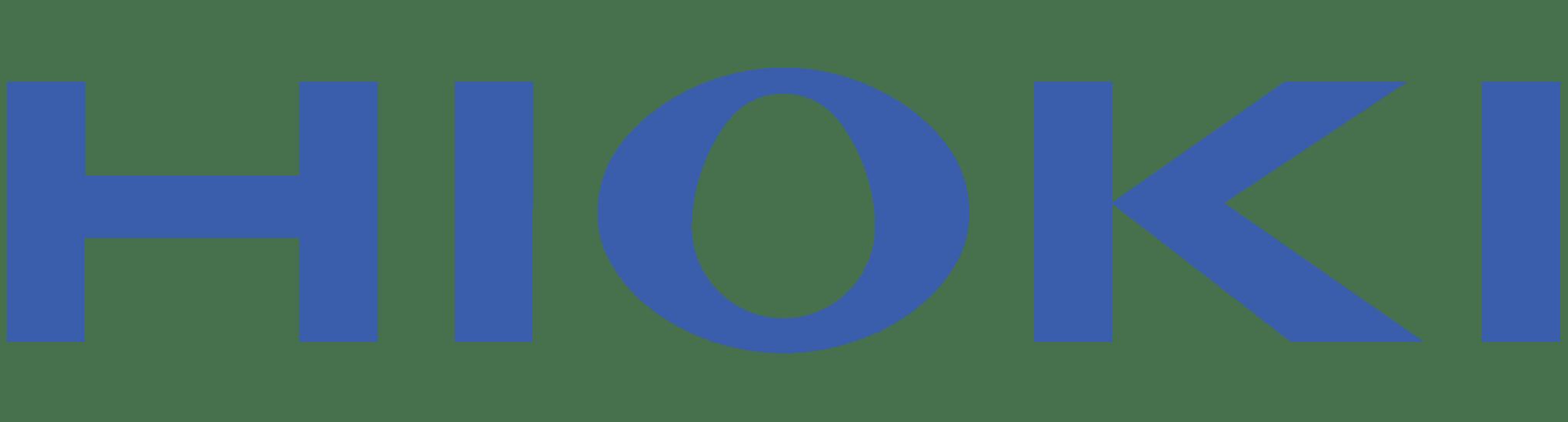 hioki-logo